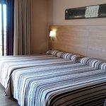 Annex Room 366