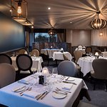 Marco Pierre White Steakhouse Bar & Grill Oxford