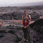 Mt. Kilauea