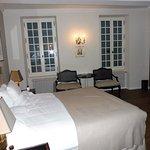 Hotel Restaurant du Midi Foto
