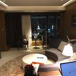 Photo of Hotel ICON