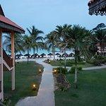 Laguna Redang Island Resort Foto
