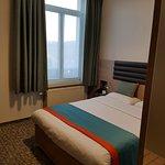 Photo de Best Western Grand Hotel de Flandre