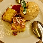 Foto di Restaurant L'Orient