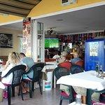Photo of Restaurante Vista Bonita