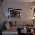 Embassy Suites by Hilton Knoxville West Foto