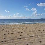 Photo de Occidental Playa de Palma
