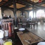 Photo de Golden Tulip Zanzibar Botique Hotel
