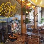 Photo of Le Boel