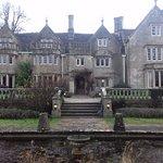 Woolley Grange Foto