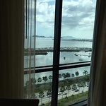 Photo of InterContinental Miramar Panama