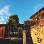 Hotel Il Pellicano Foto