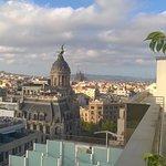 Photo de NH Collection Barcelona Gran Hotel Calderon