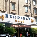 Photo of Residency Hotel