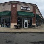 Foto di Music City Diner