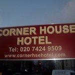 Photo of Corner House Hotel