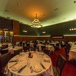 Bilde fra Royal 35 Steakhouse