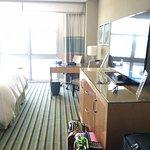 Photo of Loews Miami Beach Hotel