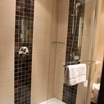 Badezimmer vom 405
