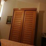 Photo de Hotel Bella Riviera