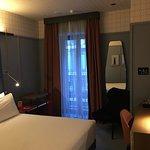صورة فوتوغرافية لـ Room Mate Giulia