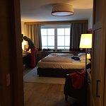 Photo of BergSPA & Hotel Zamangspitze
