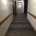 Country Inn & Suites By Carlson, Little Falls resmi