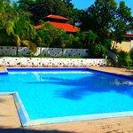 Bilde fra Hotel Colinas del Sol
