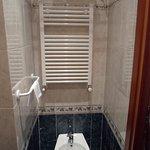 Raffaello Hotel Foto