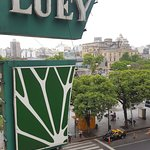 Photo of Luey Hotel
