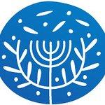 Jewish Heritage Tours Greece logo