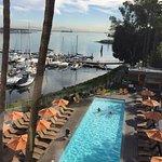 Foto de Hotel Maya - a DoubleTree by Hilton Hotel