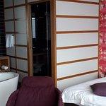 Photo of Seehotel Wilerbad