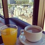 Photo de Everest Porto Alegre Hotel