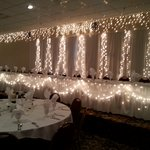 Photo de Country Inn & Suites By Carlson, Sidney