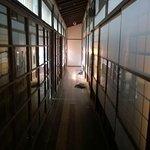 toco.-Tokyo Heritage Hostel
