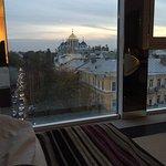 תמונה של 11 Mirrors Design Hotel