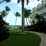 Photo of Southernmost Beach Resort