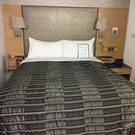 Photo of Club Quarters Hotel, Lincoln's Inn Fields