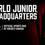 Hockey Canada's #1 Fans!
