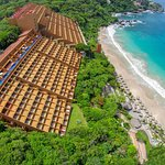 Photo de Las Brisas Ixtapa