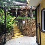 Hotel Rinconada Del Convento-billede
