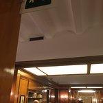 Photo de Hotel Degli Orafi