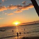 Foto di Michel's At the Colony Surf