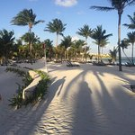 Foto de Barcelo Maya Caribe