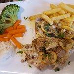 Photo of Lefkara Hotel & Restaurant