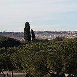 Zdjęcie Sofitel Rome Villa Borghese