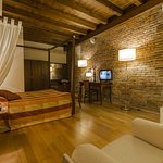 Photo of Hotel Alla Torre - Residenza d'Epoca