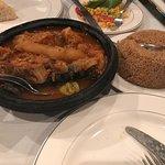 Photo de Restaurant Aboussouan