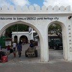 Photo of Lamu Old Town